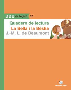 Q.L. LA BELLA I LA BESTIA (CATALA)