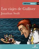 LOS VIAJES DE GULLIVER (B.B)