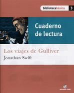 C.L.LOS VIAJES DE GULLIV.(B.B)