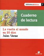 C.L.VUELTA AL MUNDO 80 D.(B.B)