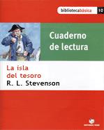 C.L. LA ISLA DEL TESORO (B.B)