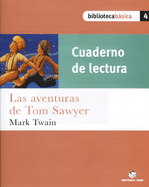 C.L.LAS AVENTURAS TOM SAWYER(B.B)