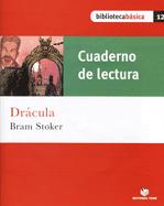 C.L. DRACULA (B.B)