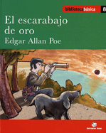 EL ESCARABAJO DE ORO (B.B)