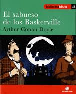 EL PERRO DE BASKERVILLE (B.B)