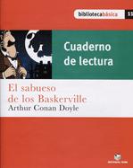 C.L.EL SABUESO DE LOS BASKERVILLE(B.B)