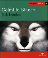 COLMILLO BLANCO (B.B)