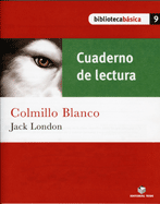 C.L. COLMILLO BLANCO (B.B)
