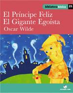 EL PRINCIPE FELIZ (B.B)