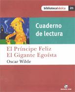C.L. EL PRINCIPE FELIZ (B.B)
