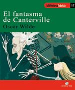 EL FANTASMA CANTERVILLE (B.B)