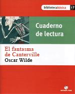 C.L. EL FANTASMA DE CANTERVILLE(B.B)