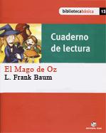 C.L. EL MAGO DE OZ (B.B)