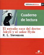 C.L.EXTRAÑO CASO D.JEKYLL(B.B)