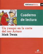 C.L.UN YANQUI EN LA CORTE DEL REY ARTURO(B.B)