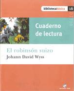 C.L. EL ROBINSON SUIZO (B.B)