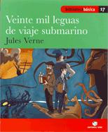 20.000 LEGUAS DE VIAJE SUBMARINO (B.B)