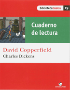 C.L. DAVID COPPERFIELD (B.B)