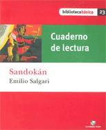 C.L. SANDOKAN (B.B)