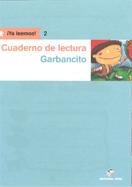 C.L. GARBANCITO