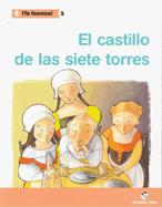 ISBN 978-84-307-6624-6