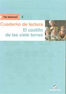 C.L. EL CASTILLO DE LAS SIETE TORRES