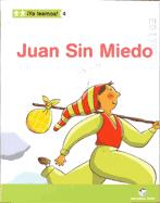 ISBN 978-84-307-6628-4