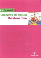 C.L. URASHIMA TARO