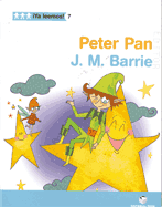 ISBN 978-84-307-6632-1