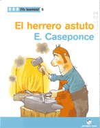 ISBN 978-84-307-6634-5