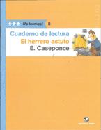 C.L. EL HERRERO ASTUTO