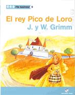 ISBN 978-84-307-6636-9