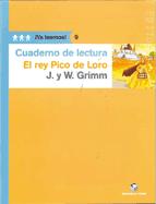C.L. EL REY PICO DE LORO