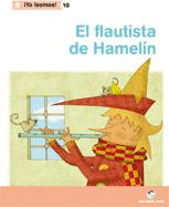 ISBN 978-84-307-6638-3