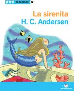 ISBN 978-84-307-6642-0