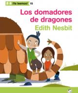 ISBN 978-84-307-6649-9