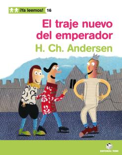 ISBN 978-84-307-6651-2