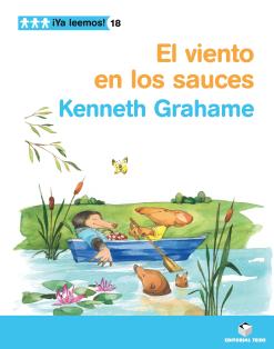 ISBN 978-84-307-6655-0