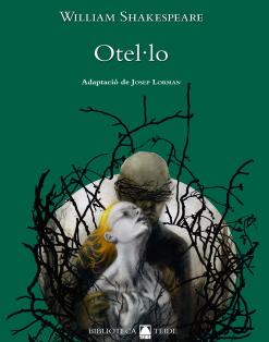 OTEL·LO (CATALA)(B.T.)