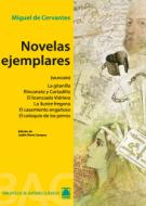 ISBN: 978-84-307-6860-8