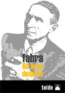 FABRA 60 ANYS DESPRES (CAIXA)