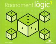RAONAMENT LOGIC QUADERN 01