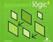 RAONAMENT LOGIC QUADERN 02