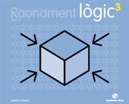 RAONAMENT LOGIC QUADERN 03