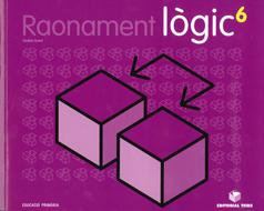 RAONAMENT LOGIC QUADERN 06