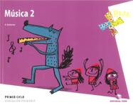 MUSICA 2 BRISA