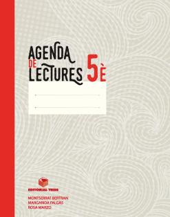 AGENDA DE LECTURES 5 EPO