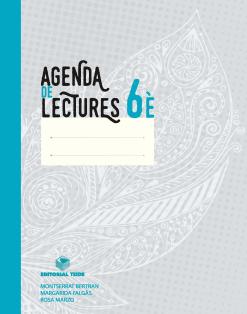 AGENDA DE LECTURES 6 EPO