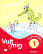 VUIT I MIG Q.C. 01 - 3 EPO