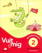 VUIT I MIG Q.C. 02 - 3 EPO